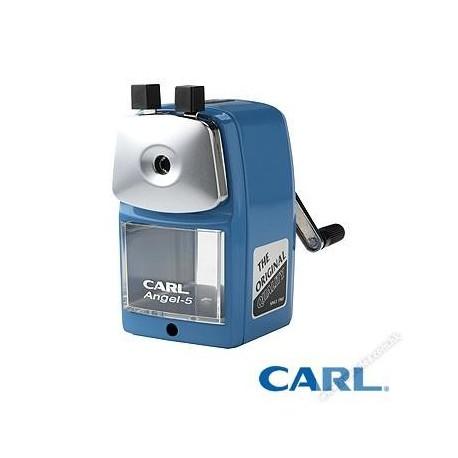 Carl Angel-5C Pencil Sharpener