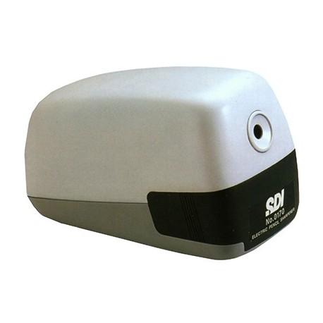 SDI 0170 Electric Pencil Sharpener
