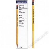 Staedtler 134 HB Pencil 12's
