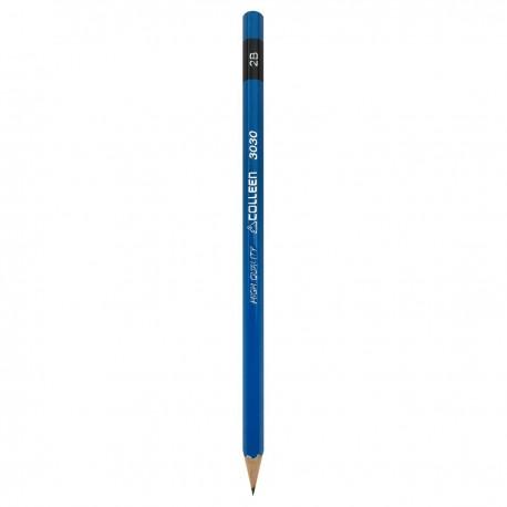 Sketch Pencil 2B
