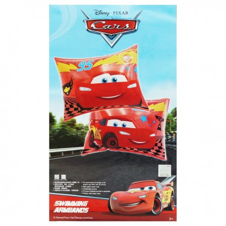 Cars Inflatable Armband 28cm