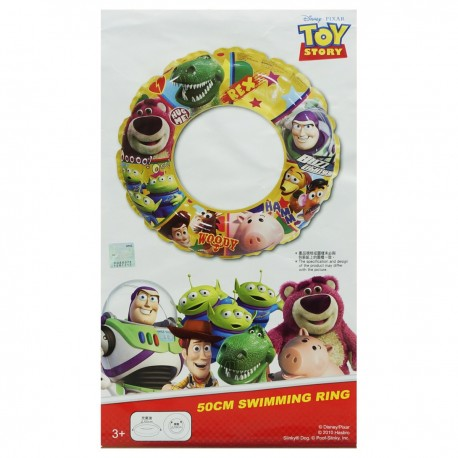Toy Story Swimming Ring Dia50cm