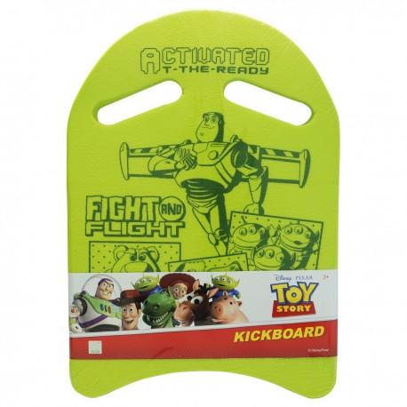Toy Story Kickboard 31cmWx3cmDx41.5cmH