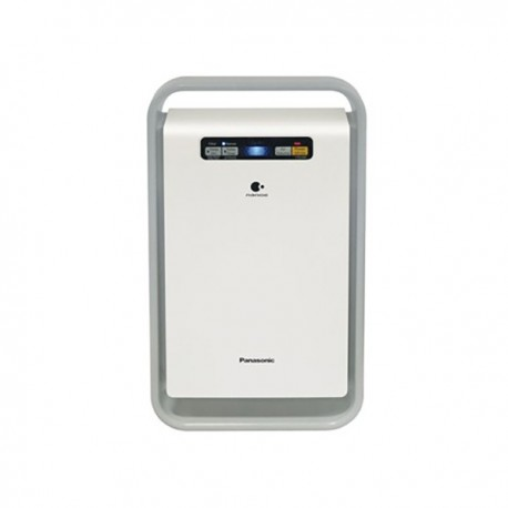 Panasonic F-PXJ30H AIr Purifer