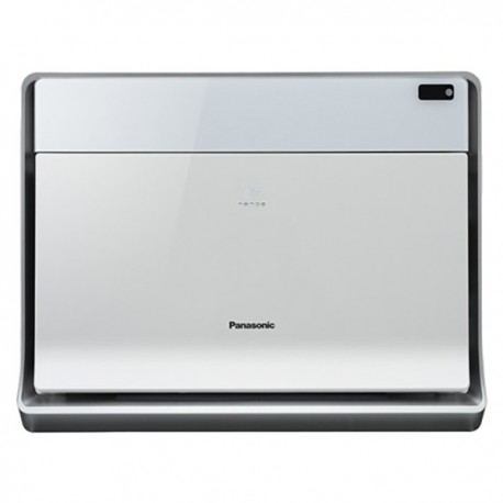 Panasonic F-PXL45H Air Purifier (355ft²)