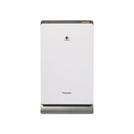 Panasonic F-PXM35H Air Purifier (283ft²)