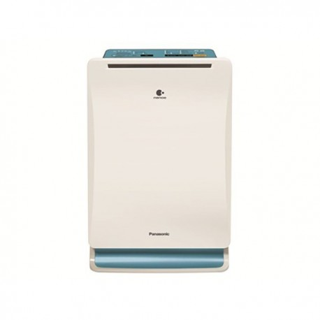 Panasonic F-VXM35H Air Purifier (283ft²)