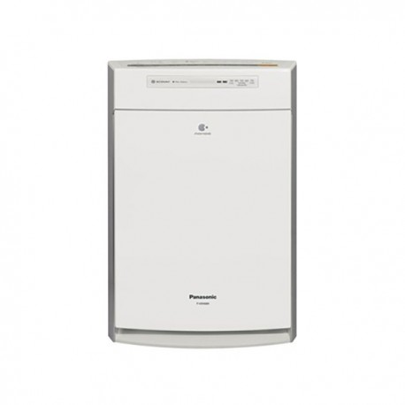 Panasonic F-VXH50H Air Purifier (430ft²)