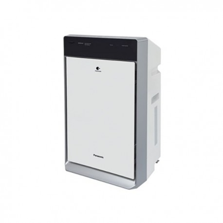 Panasonic F-VXK70H Air Purifier (560ft²)