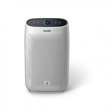 PHILIPS AC1215/30 Air Purifier