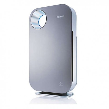 PHILIPS AC4074/01 Air Purifier