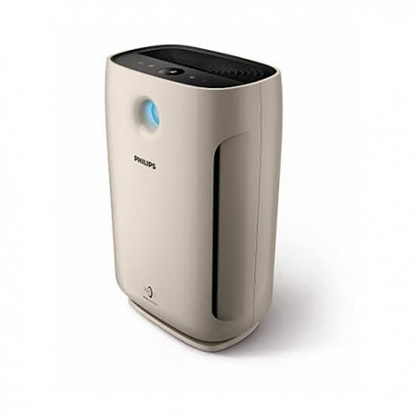 PHILIPS AC2882/30 Air Purifier