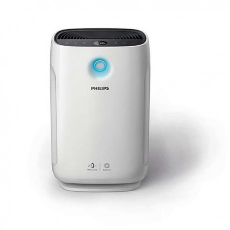 PHILIPS AC2887/31 Air Purifier