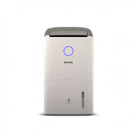 PHILIPS DE5205/30 Air Purifier
