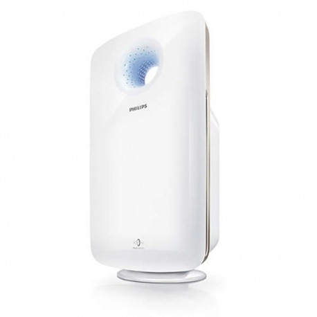PHILIPS AC4372/30 Air Purifier