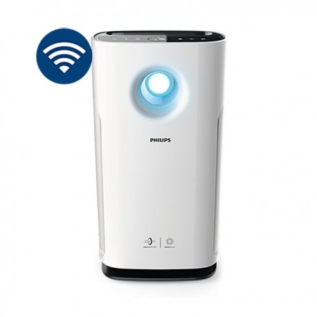 PHILIPS AC3259/31 Air Purifier