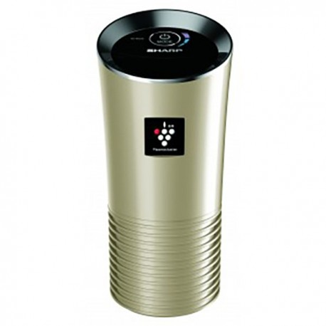 SHARP IG-GC2A-N Air Purifier