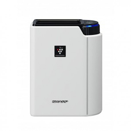 SHARP IG-CL15A-W Air Purifier