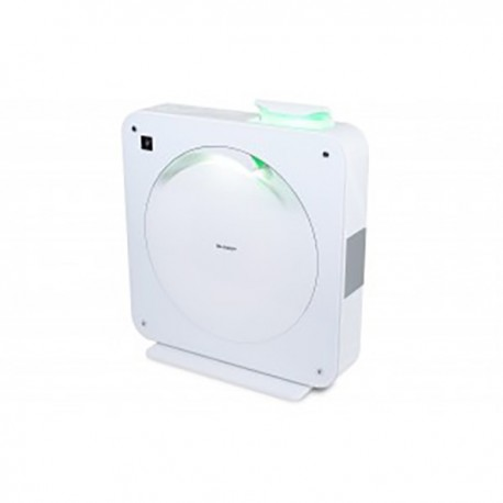 SHARP FP-AG9-W Air Purifier