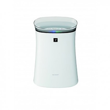 SHARP FP-F40A-W Air Purifier