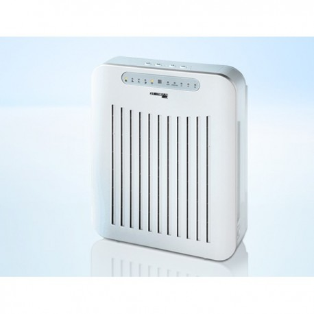 GERMAN POOL PUT-35W Air Purifier