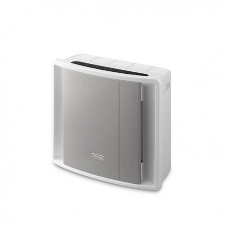 DELONGHI AC 100 Air Purifier
