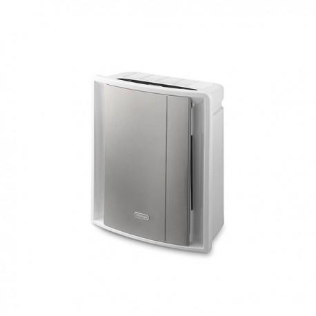 DELONGHI AC 230 Air Purifier