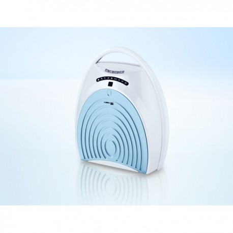 GERMAN POOL PUT-40B Air Purifier