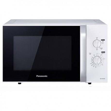 Panasonic NNSM33H Microwave