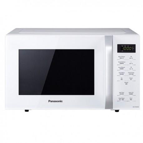 Panasonic NNST34H Microwave
