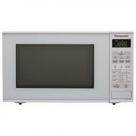 Panasonic NNST253W Microwave