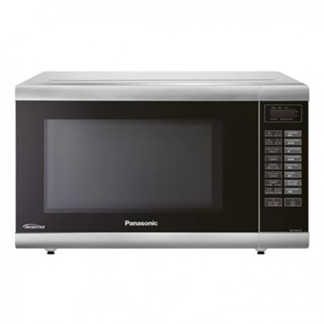 Panasonic NNST651M Microwave