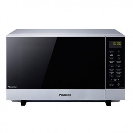 Panasonic NNGF574M Microwave