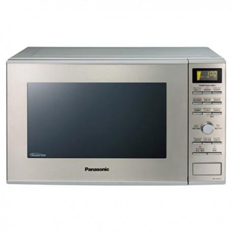 Panasonic NNGD692S Microwave