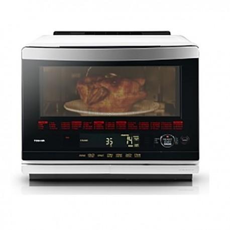 TOSHIBA ER-LD430HK Microwave