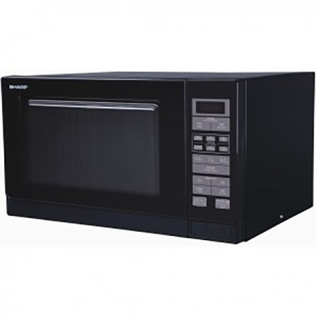 SHARP R-330Z(K) Microwave
