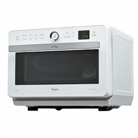 WHIRLPOOL JT469/SL Microwave