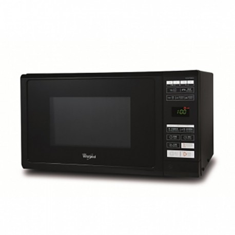WHIRLPOOL MWF863 Microwave