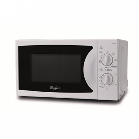 WHIRLPOOL MM250 Microwave