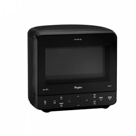 WHIRLPOOL MAX38 Microwave