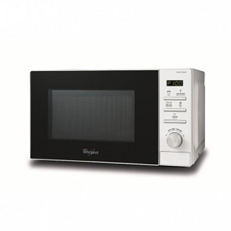 WHIRLPOOL MWH303 Microwave