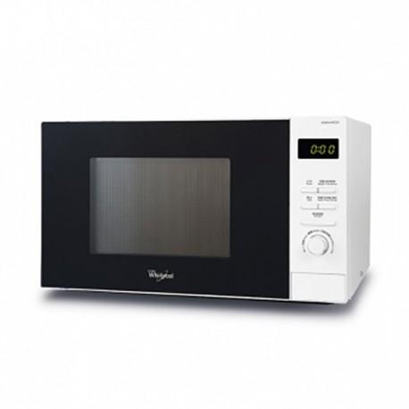 WHIRLPOOL MWH403 Microwave