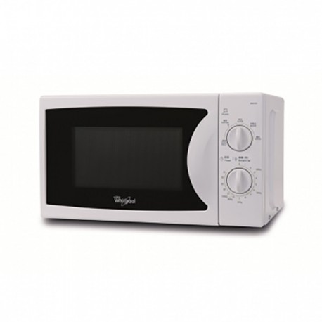 WHIRLPOOL MM200 Microwave