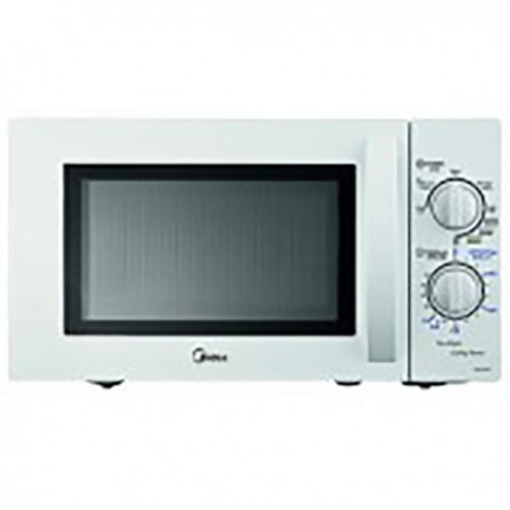 MIDEA MG720CJ5 Microwave