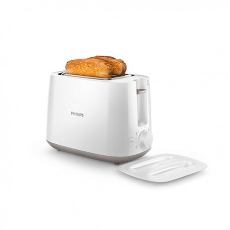 PHILIPS HD2582/01 Toaster