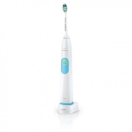 Philips HX6231/012 electric toothbrush