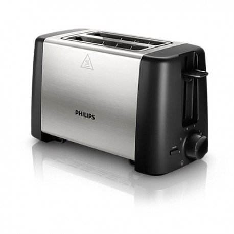 PHILIPS HD4825/91 Toaster