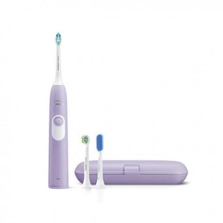 Philips HX6263/62 electric toothbrush