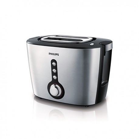 PHILIPS HD2636/20 Toaster