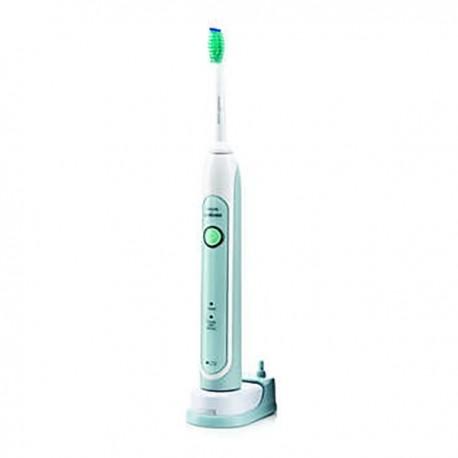Philips HX6711/02 electric toothbrush